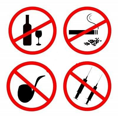 say-no-to-drugs-and-alcohol-406387